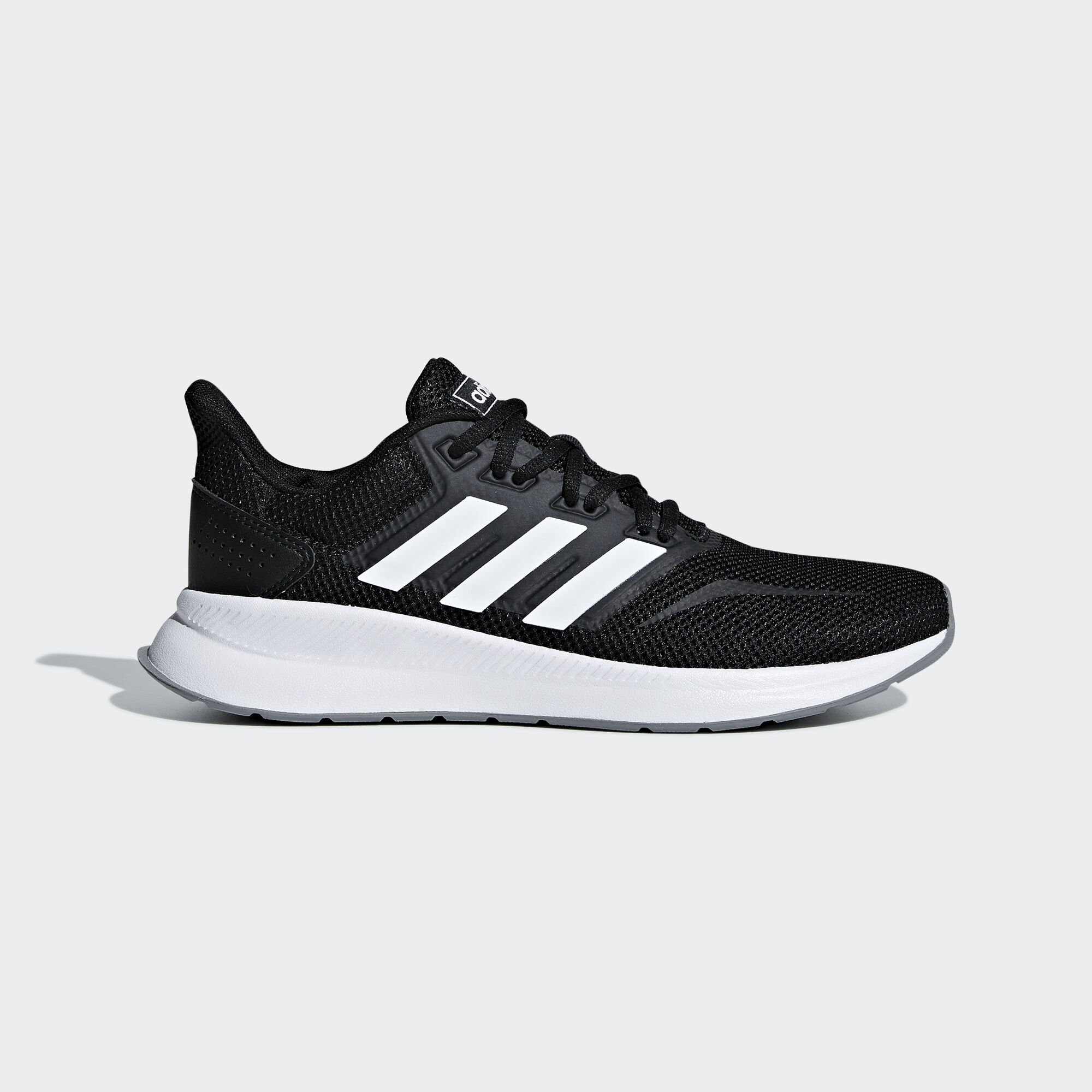 quality design 57d9d 2d294 adidas - Runfalcon Shoes Core Black  Ftwr White  Grey Three F36218