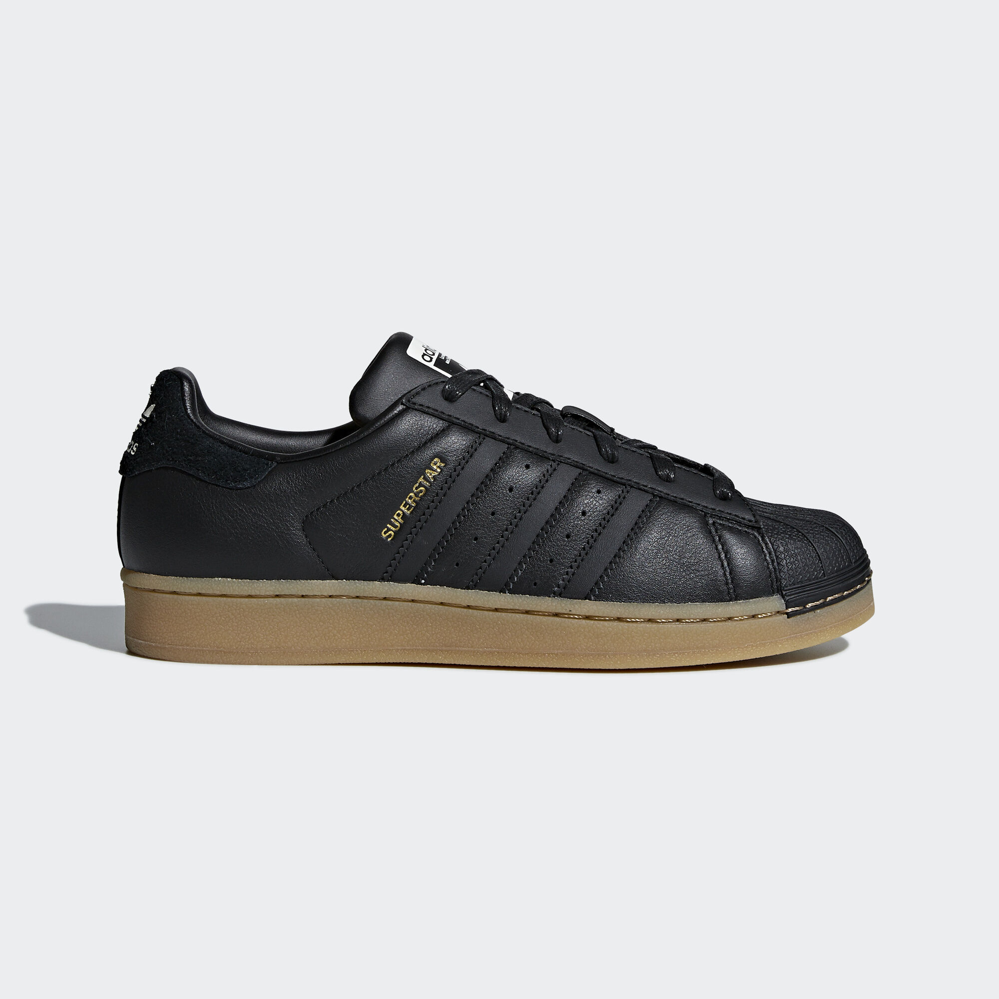 adidas sst shoes