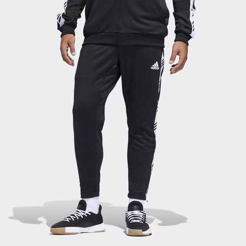 adidas - Pro Madness Pants Black DT2920