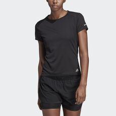 4b00278782d Γυναικεία - Τρέξιμο - Μπλούζες - Ένδυση - outlet | adidas GR