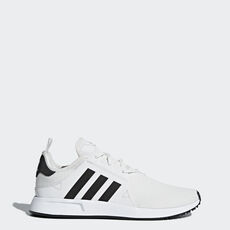 69e41d658db adidas - X PLR Shoes White Tint Core Black Ftwr White CQ2406 ...