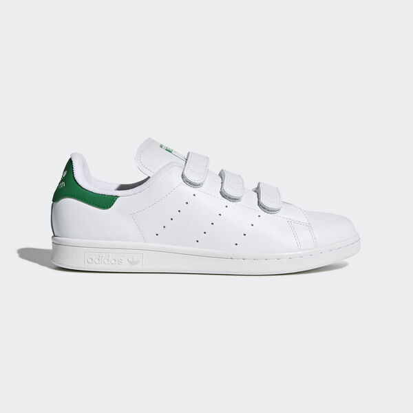 Stan Smith Shoes Branco S75187