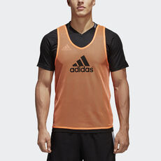 d4d7acfc826 Ανδρικά - Πορτοκαλί - Αμάνικες μπλούζες | adidas GR