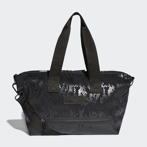 adidas - Small Studio Bag Black DT5431