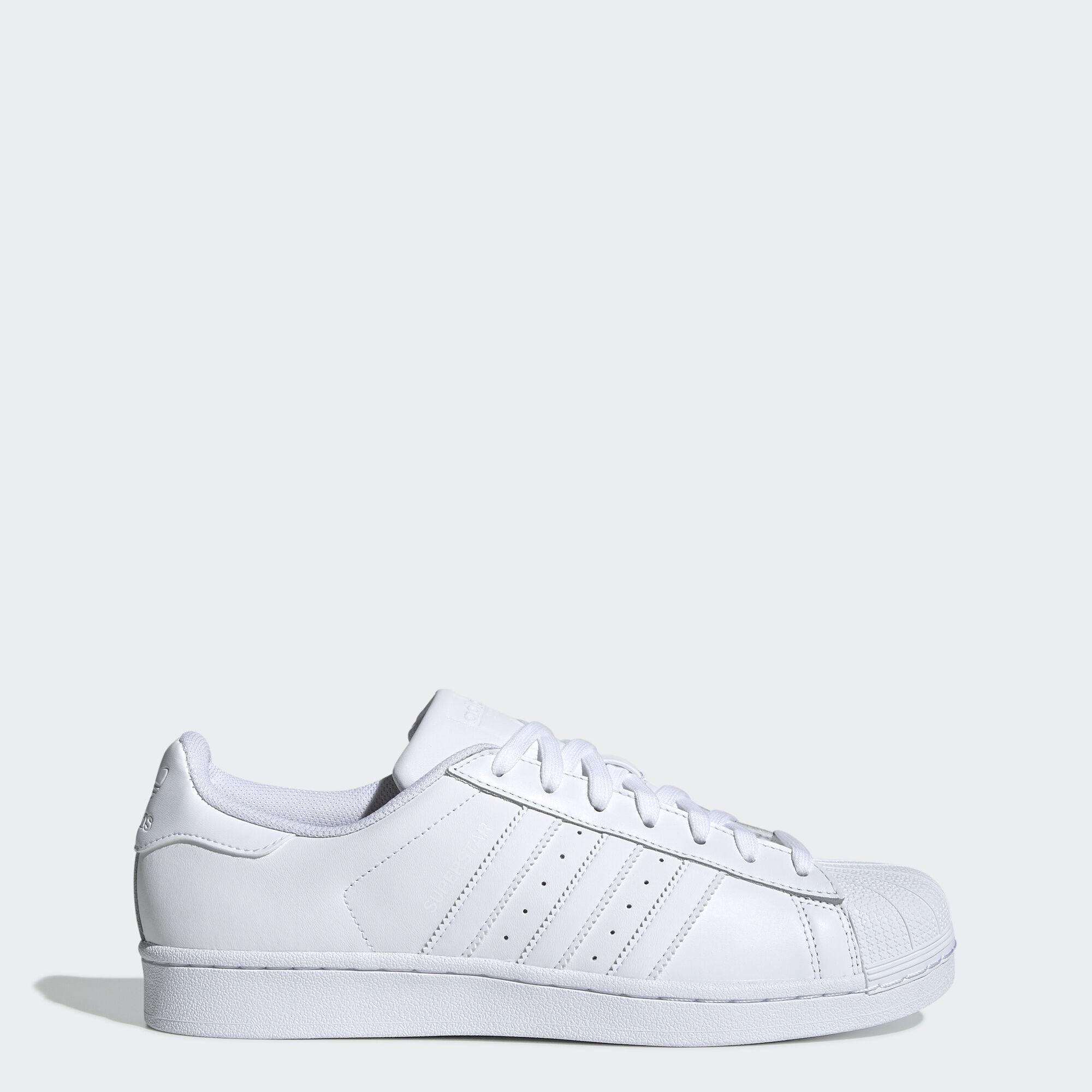 sapatilhas adidas superstar negozio oficial adidas