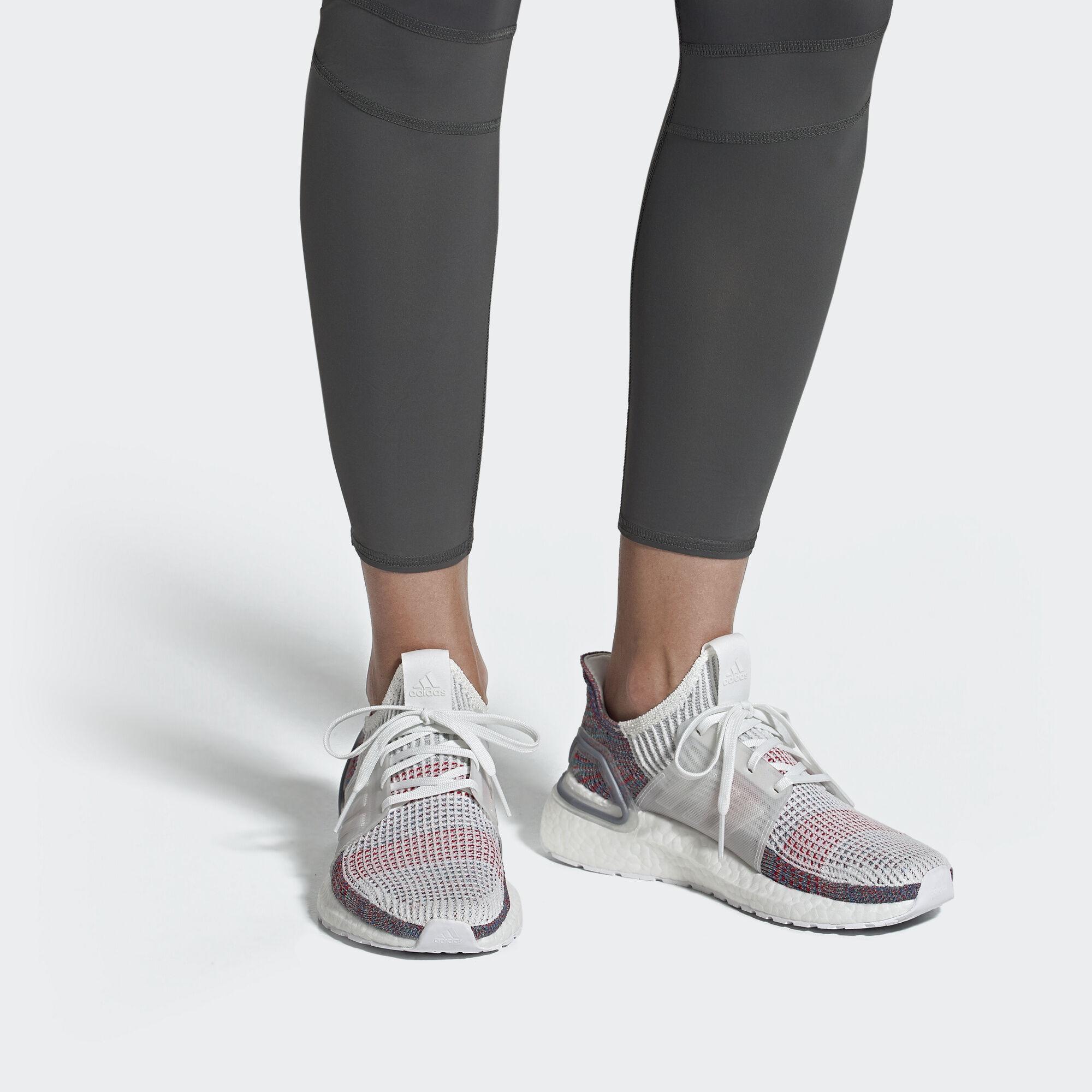 pretty nice 5d5ab 514e0 Zapatilla Ultraboost 19 - Negro adidas  adidas España