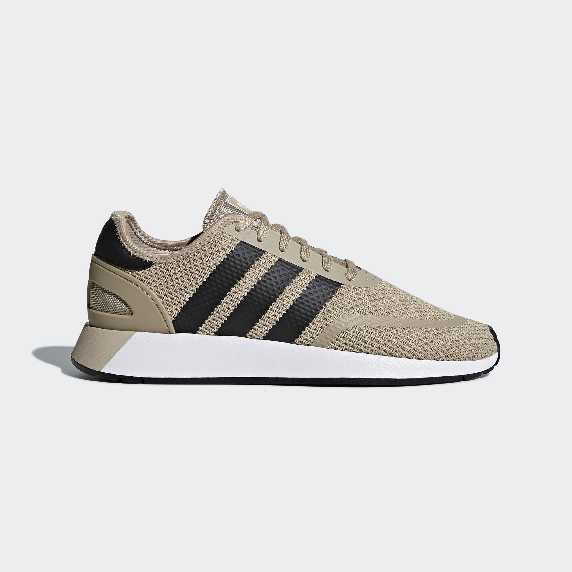reputable site 15b0a fe01d adidas - N-5923 Shoes Beige  Core Black  Ftwr White B37955. Originals
