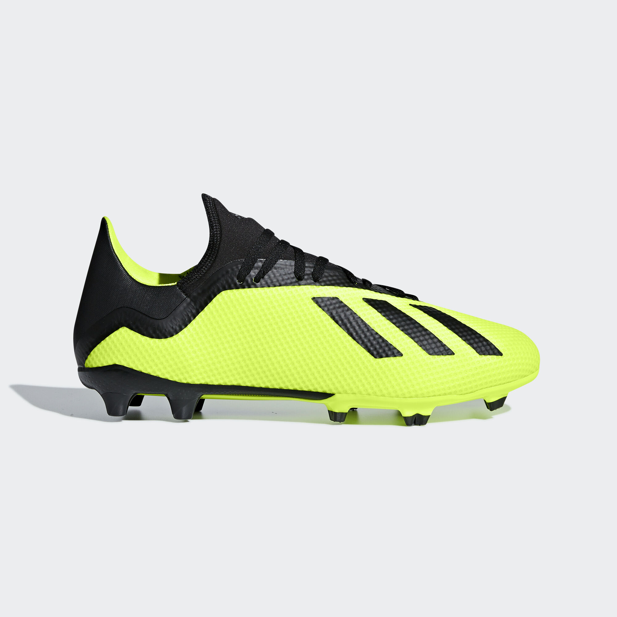 adidas football shoes x