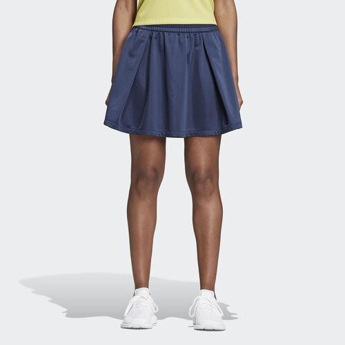 adidas - Fashion League Skirt Noble Indigo CE3725