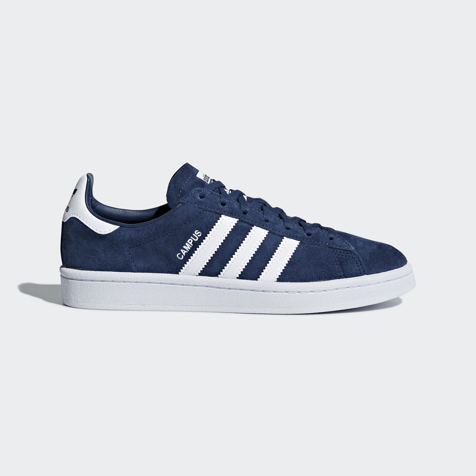 zapatillas adidas campus st