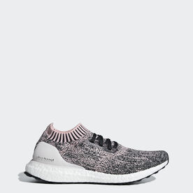 purchase cheap 24a4c bf198 UltraBOOST Uncaged Schuh