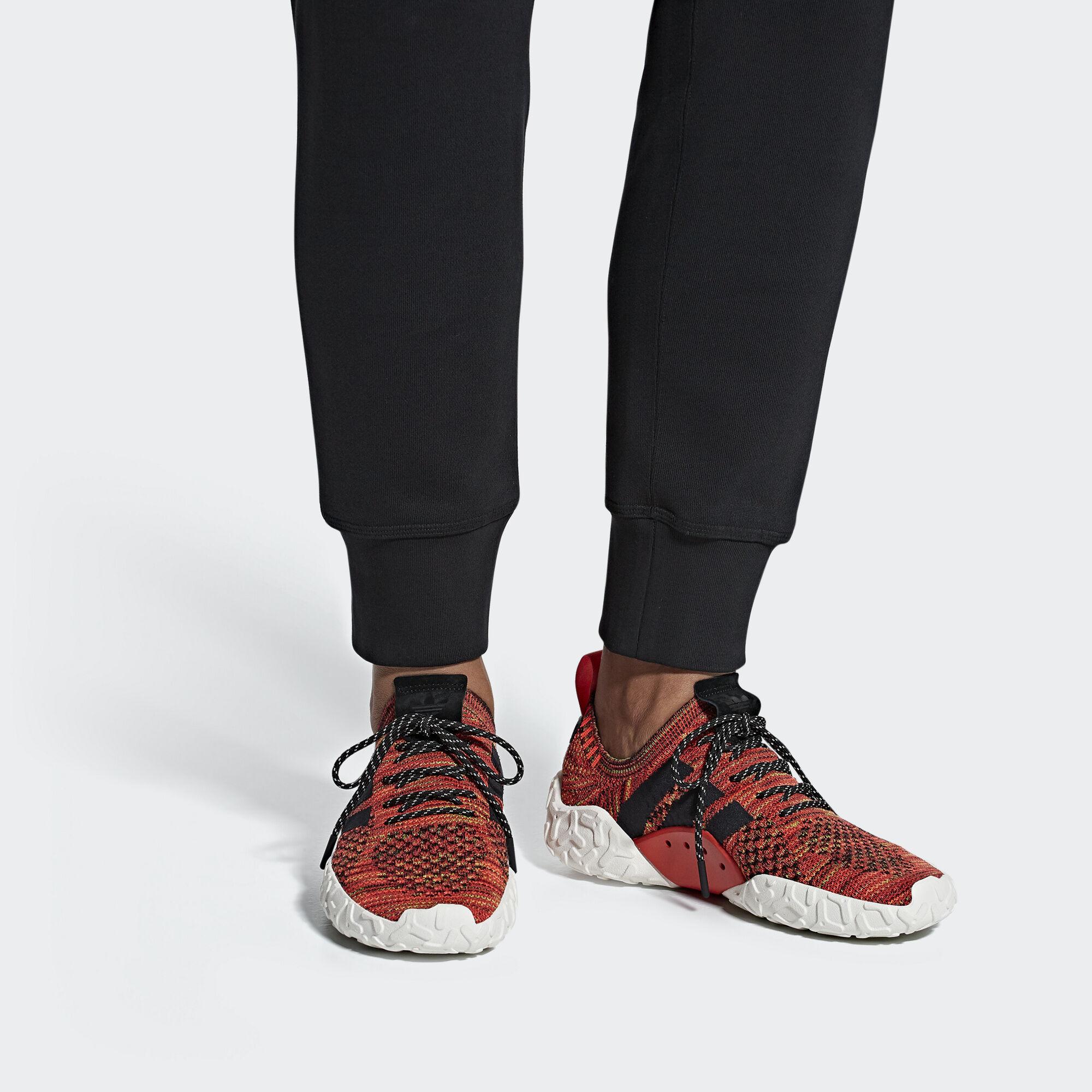 online retailer 31803 b7780 adidas F 22 Primeknit Shoes - Orange   adidas Ireland