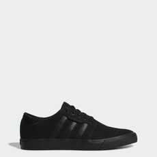 promo code 554a9 506f2 adidas - Seeley Shoes Core BlackCore BlackCore Black AQ8531 ...