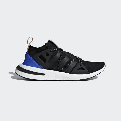 adidas - Arkyn Shoes Core Black/Core Black/Ash Pearl CQ2749