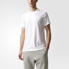 adidas - Camisola do Real Madrid White BS2394 ... c7594c7bffe98