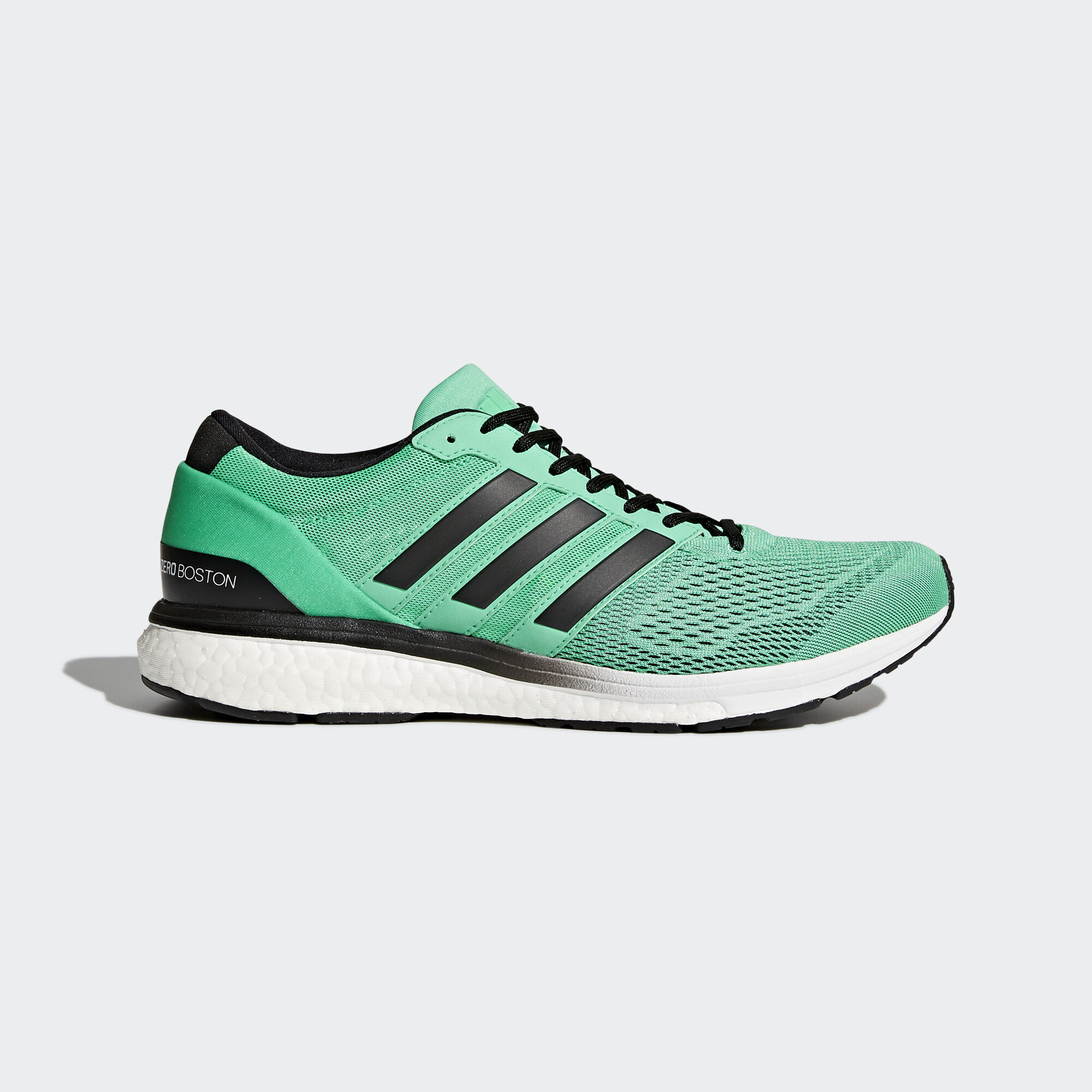 Adidas Zapatilla adizero Boston 6