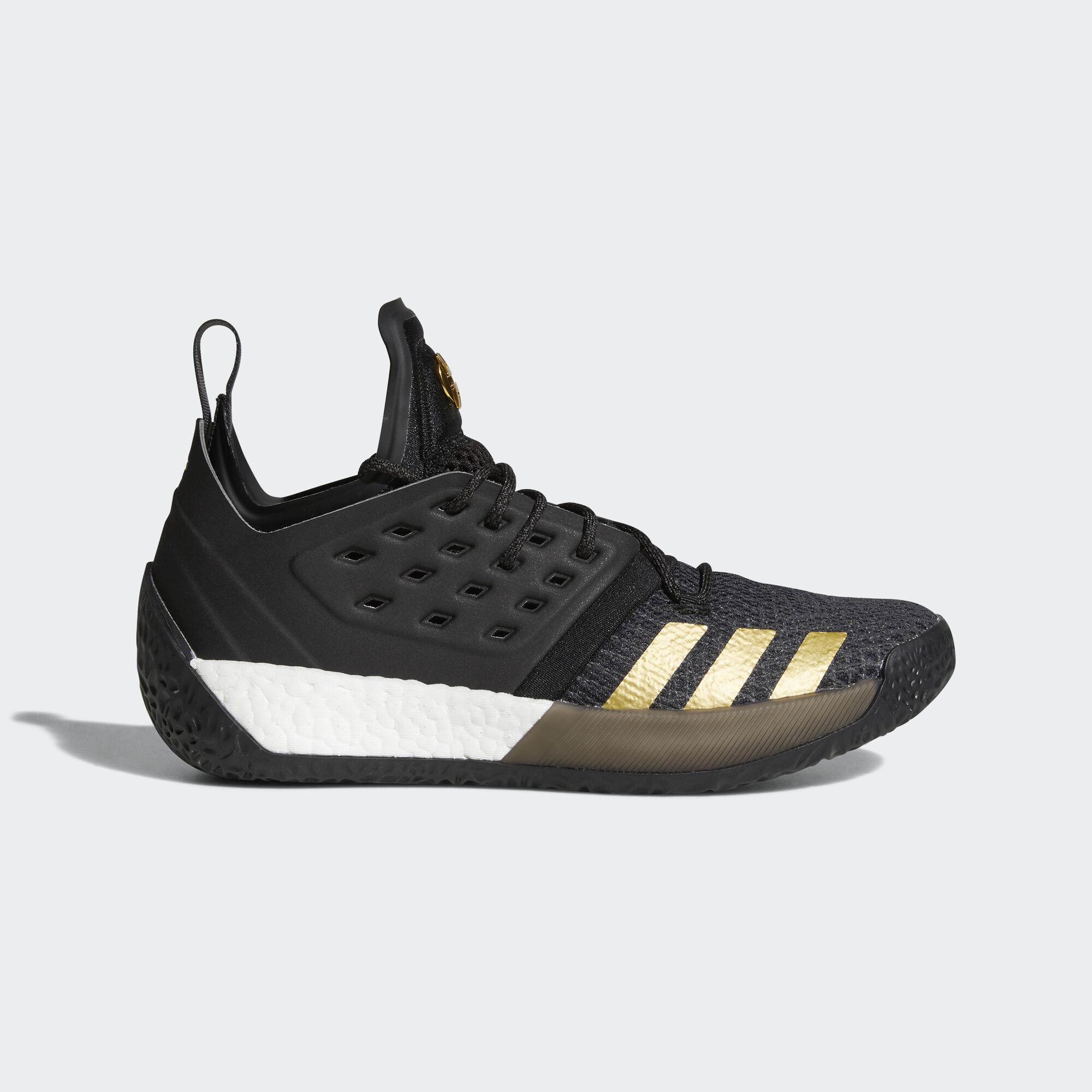 Gola Rey VX - Entrenamiento de Fútbol de Sintético Hombre Zapatilla Harden Vol. 2 adidas Zapatillas de baloncesto CrocsNorlin Canvas M - Zapatillas Hombre   Zapatillas para Hombre  Talla 44 amazon-shoes el-negro Cuero bu99aYs