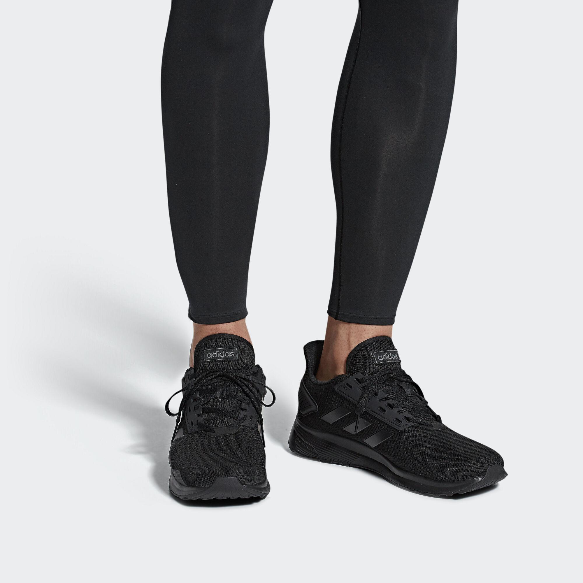 sports shoes 1d656 b0803 Zapatilla Duramo 9 - Rojo adidas   adidas España