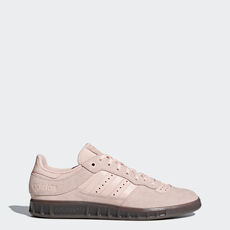 on sale 1398a 4a3e2 adidas - Zapatilla Handball Top Icey Pink  Icey Pink  Gum5 B38030 ...