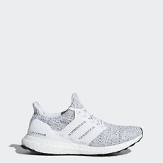 c91d754f8 adidas - UltraBOOST w Shoes Ftwr White   Ftwr White   Non-Dyed F36124 ...