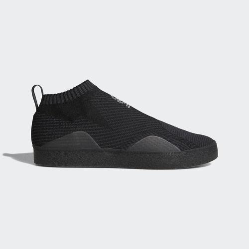 adidas - 3ST.002 Primeknit Shoes Core Black/Carbon/Ftwr White CG5612