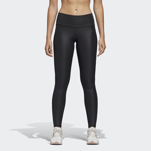 adidas - Believe This Tights Black D96050