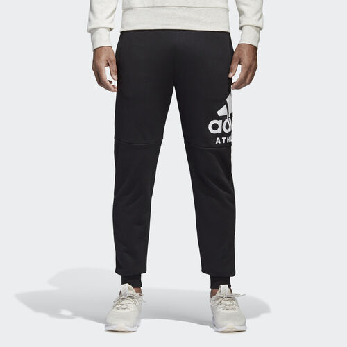 adidas - Sport ID Track Pants Black CF9552