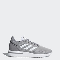 the best attitude f21f0 80e5a adidas - Zapatilla Run 70s Grey Three  Ftwr White  Grey One B96555 ...
