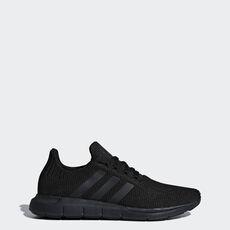 e307bc19d9b adidas - Swift Run Shoes Core Black / Core Black / Ftwr White AQ0863 ...
