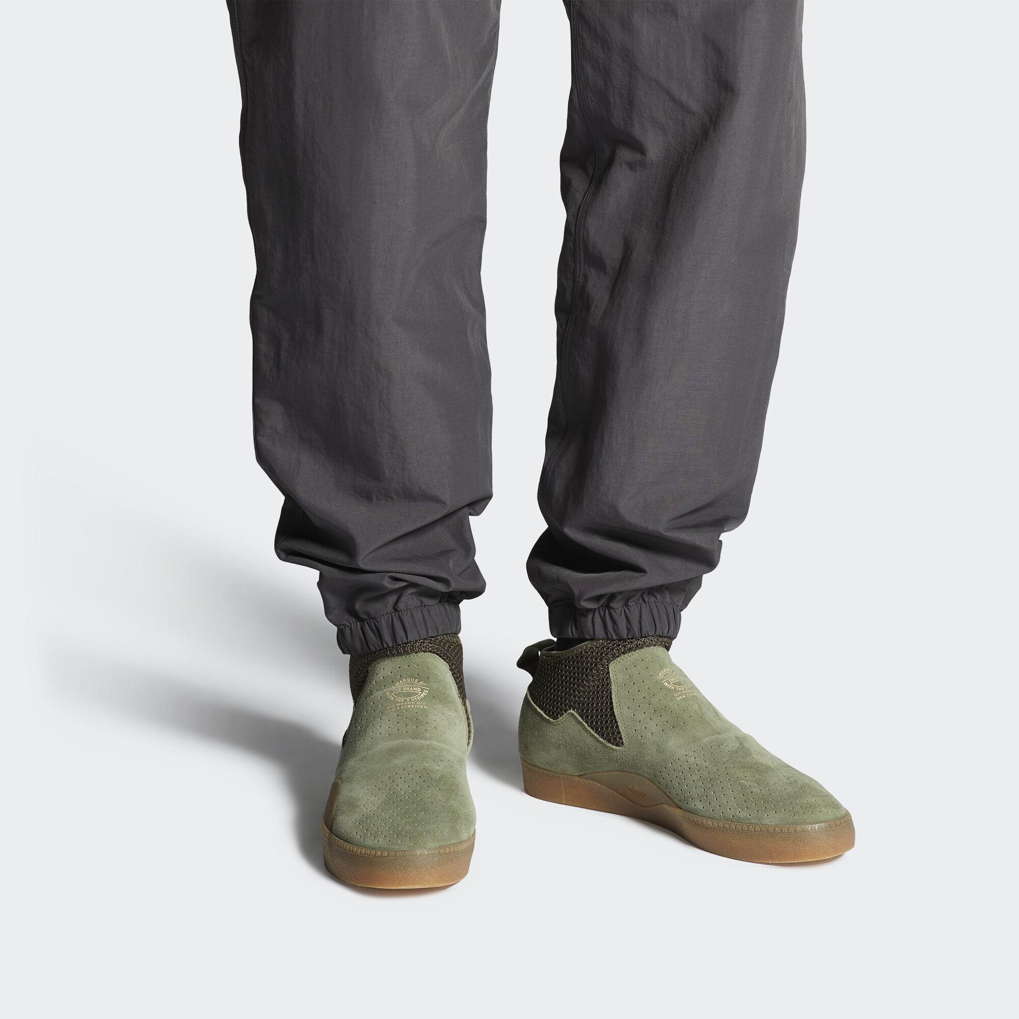 huge discount e3840 2f94e adidas 3ST.002 Schuh - schwarz  adidas Austria