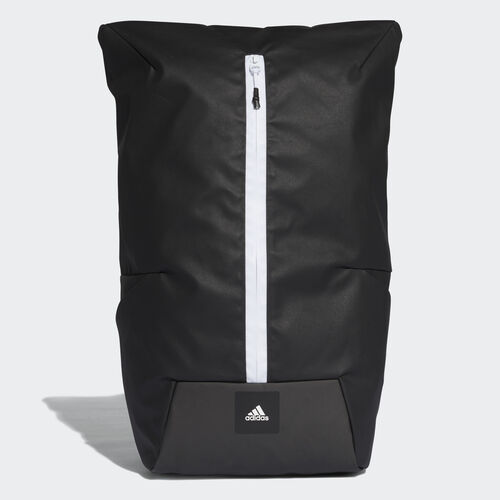 adidas - adidas Z.N.E. Backpack Black / White / Black CY6061