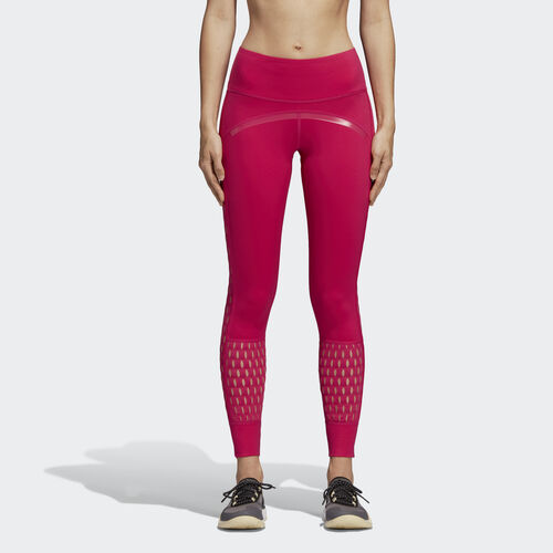 adidas - Training Believe This Tights Bold Pink DM7601