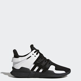 low priced d3ce8 ff7f4 EQT Support ADV Shoes