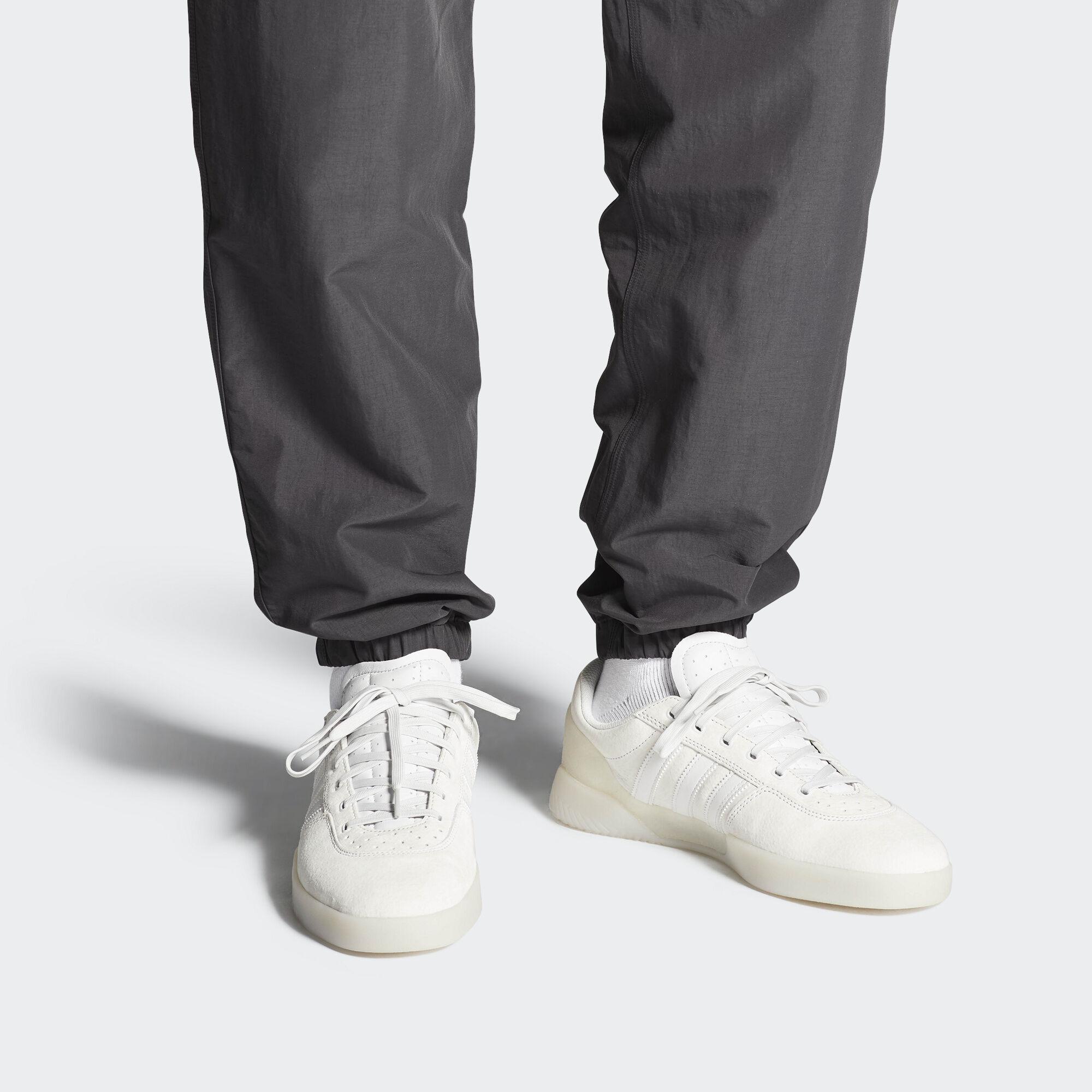 separation shoes 84261 66d67 adidas City Cup Shoes - White  adidas Australia