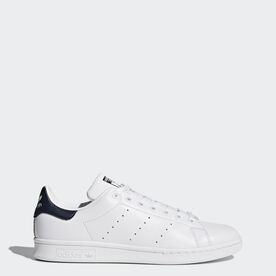 detailed look 357a1 aef76 Stan Smith Shoes