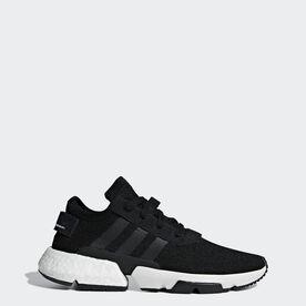 adidas Online Shop  7927259e9f9