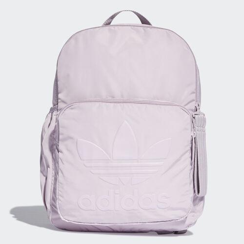 adidas - Classic Backpack Medium Soft Vision DV0215