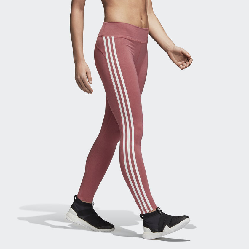 Leggings Believe This 3-Stripes