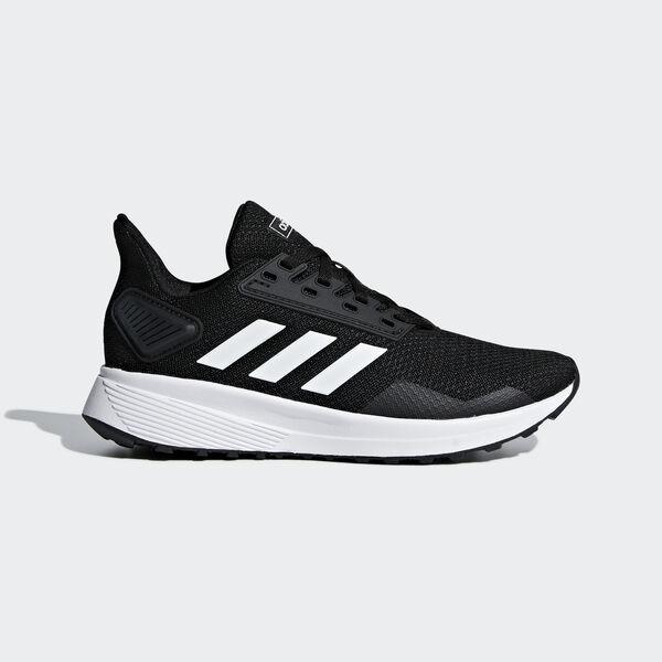 251a6968dc adidas Duramo 9 Shoes - Black
