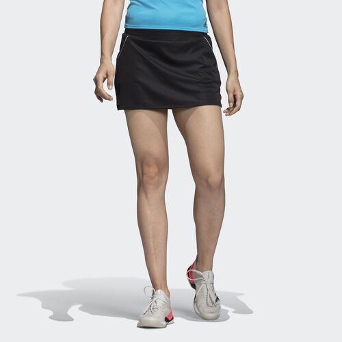 adidas - Club Skirt Black DW9135
