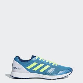 new concept 3a6f6 32bfc Adizero RC Shoes · Performance