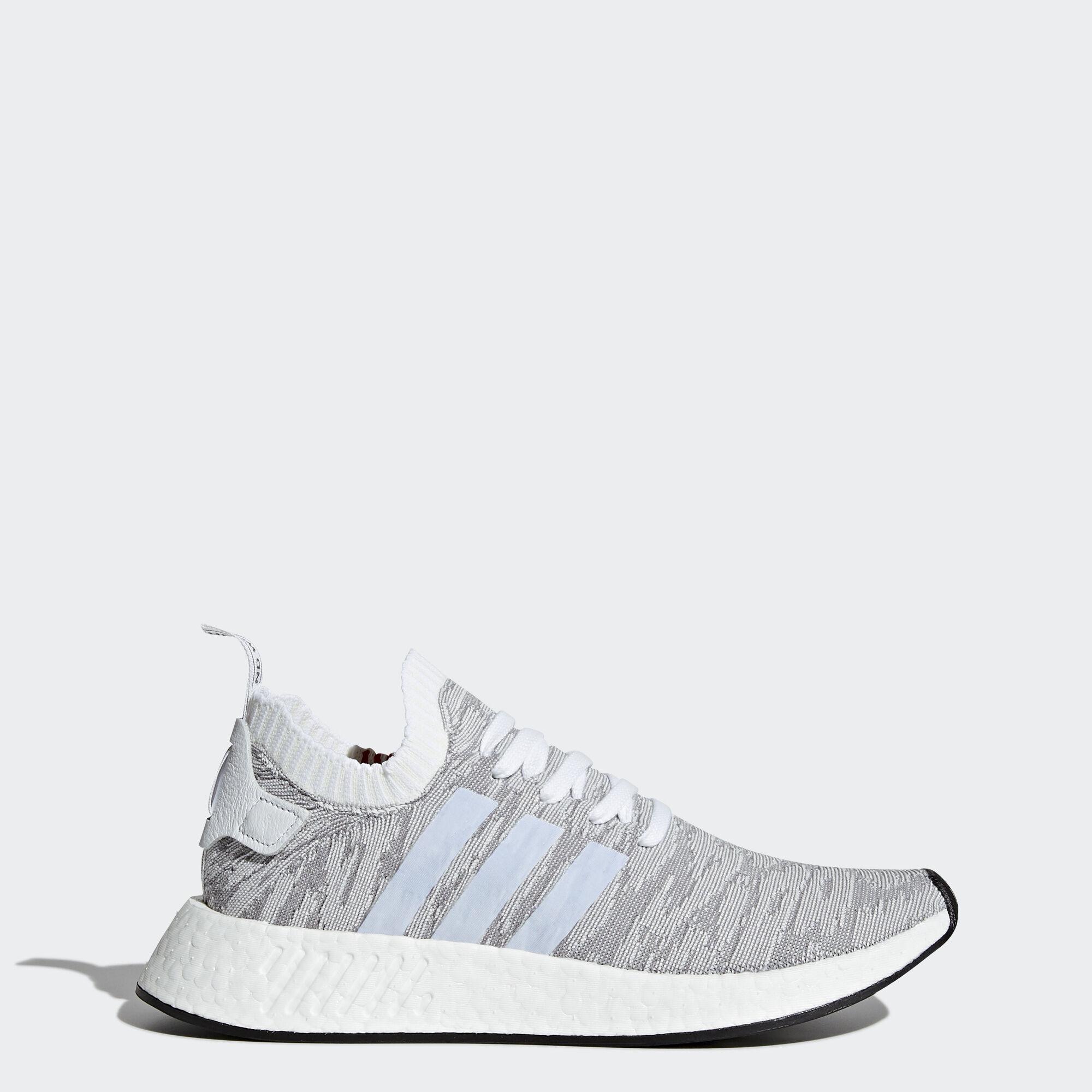 Adidas Zapatilla NMD_R2