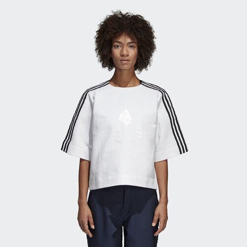adidas - Tee White CD6905