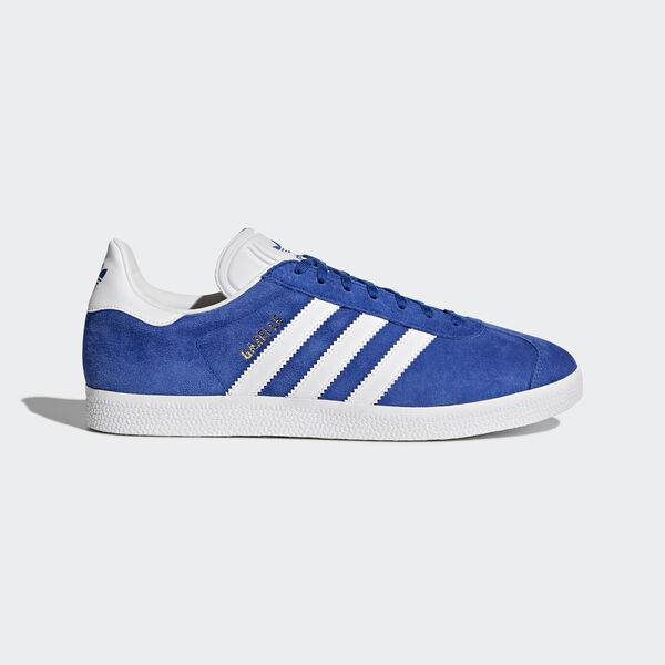 Gazelle Shoes Azul S76227