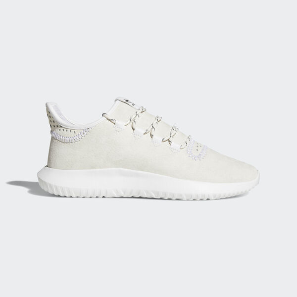 Tubular Shadow Shoes Λευκό CQ0932