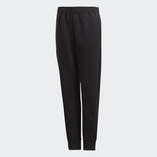 adidas - Must Haves Pants Black / White DV0797