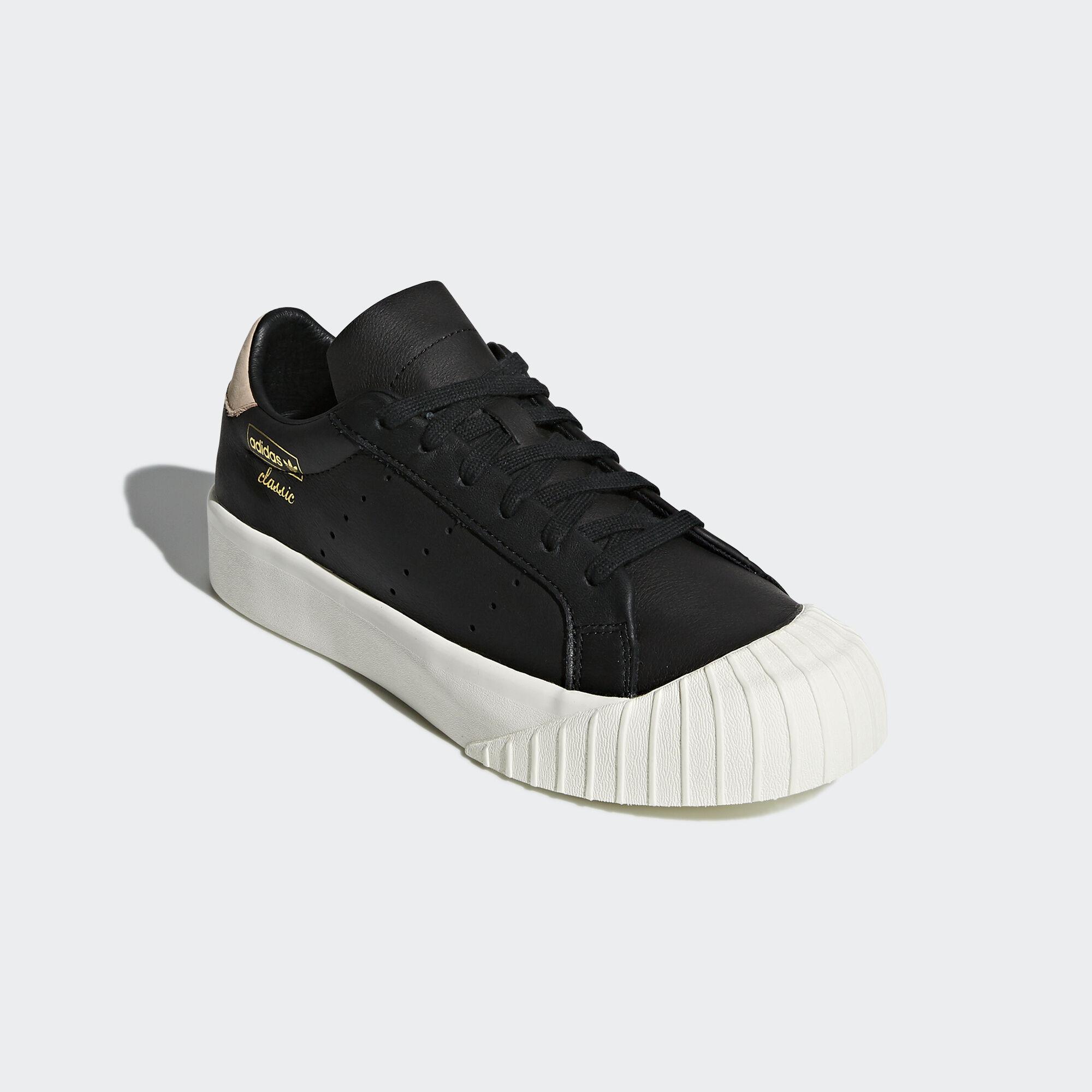 adidas adidas Sapatos   Everyn Sapatos Preto   9db776f - allpoints.host