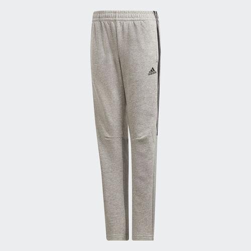 adidas - Must Haves Tiro Pants Medium Grey Heather / Black DV0793