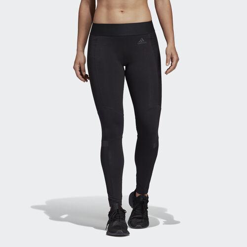 adidas - ID WND Tights Black / Black / Black DW8507