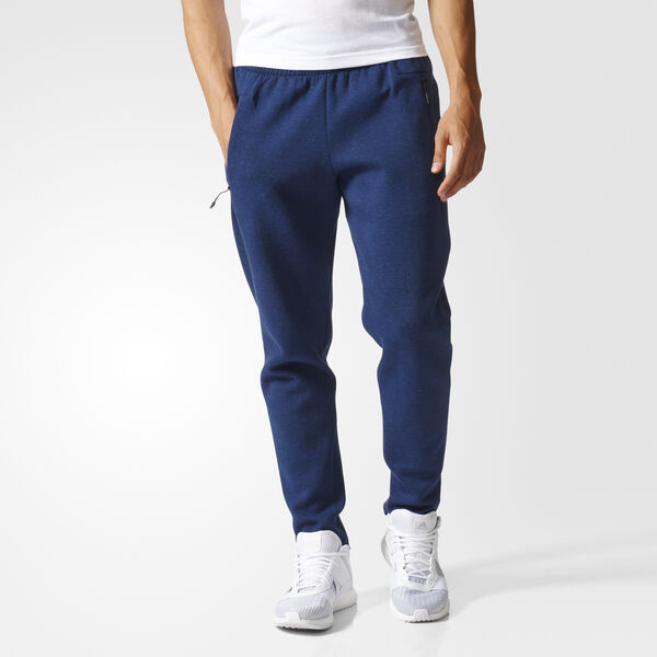 Stadium Pants Azul BQ0707
